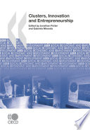 Local Economic And Employment Development Leed Clusters Innovation And Entrepreneurship Book PDF