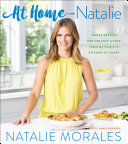 At Home with Natalie