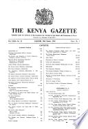 1961年3月28日