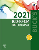 Buck s 2021 ICD 10 CM for Physicians