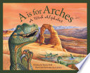 A Is For Arches
