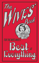 The Wives  Book