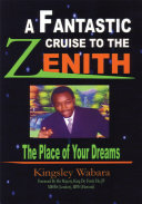 A Fantastic Cruise to the Zenith    the Place of Your Dreams