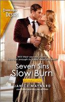 Slow Burn Pdf