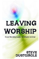 Leaving Worship Book