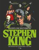Pdf D'après une histoire de Stephen King Telecharger