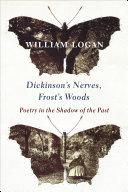 Dickinson's Nerves, Frost's Woods [Pdf/ePub] eBook