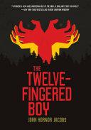 The Twelve-Fingered Boy