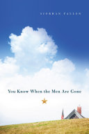 You Know When the Men Are Gone [Pdf/ePub] eBook