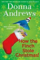 How the Finch Stole Christmas! [Pdf/ePub] eBook