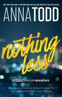 Nothing Less Pdf/ePub eBook