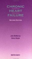 Chronic Heart Failure: Pocketbook