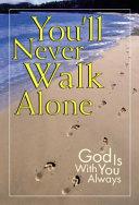 Never Walk Alone Pdf/ePub eBook