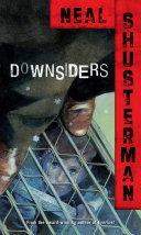 Downsiders Pdf/ePub eBook