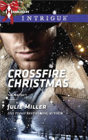Crossfire Christmas Pdf/ePub eBook