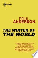 The Winter of the World Book