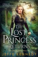 The Lost Princess Returns [Pdf/ePub] eBook