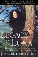 Legacy of Luna Pdf/ePub eBook