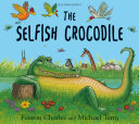 The Selfish Crocodile Pdf/ePub eBook