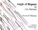 Angle of repose Book