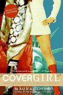 Covergirl Pdf/ePub eBook