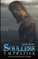Soulless: Lawless