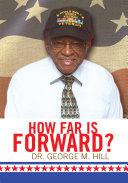 Pdf How Far Is Forward?