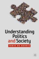 Understanding Politics and Society Pdf/ePub eBook