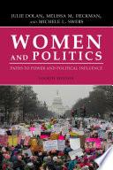 Women and Politics