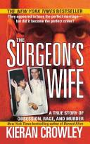 Surgeon s Wife