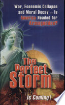 The Perfect Storm Is Coming PDF