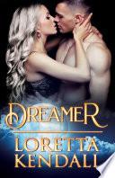 Dreamer Book PDF