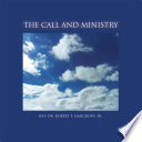 The Call and Ministry