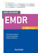 Pdf Aide-mémoire - EMDR Telecharger