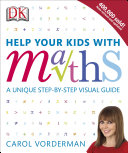 Pdf Help Your Kids with Maths