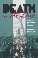 The Death Penalty In America Current Controversies [Pdf/ePub] eBook