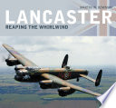 Lancaster Reaping The Whirlwind