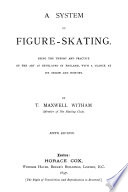 A System of Figure skating