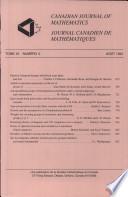 1991 - Vol. 43, No. 4