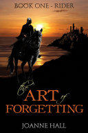 Pdf The Art of Forgetting