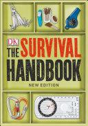 The Survival Handbook Pdf/ePub eBook
