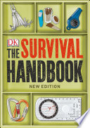 """The Survival Handbook"" by Colin Towell"