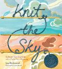 Knit the Sky
