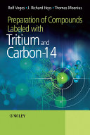 Pdf Preparation of Compounds Labeled with Tritium and Carbon-14