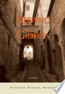 Keeping Gideon PDF