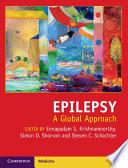Epilepsy Book