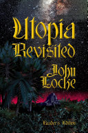 Utopia Revisited Reader s Edition