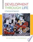Development Through Life  A Psychosocial Approach Book PDF