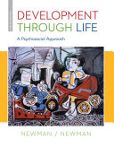 Development Through Life  A Psychosocial Approach