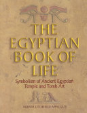 The Egyptian Book of Life
